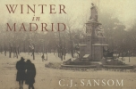 <b>C.J.  Samson</b>,Winter in Madrid