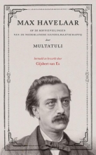 Multatuli,Max Havelaar