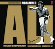 <b>The official treasures of Mohammed Ali</b>,