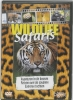 ,<b>Wildlife Safari`s </b>
