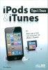 <b>IPod en Itunes -tips en trucs</b>,