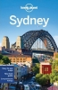 <b>Lonely Planet</b>,Sydney part 10th Ed