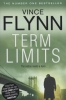 <b>Flynn, Vince</b>,Term Limits