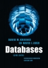 <b>Kroenke, David M. / Auer, David J.</b>,Databases