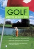 <b>Robert  Hamster</b>,Trainingshandboek Golf verbeter uw