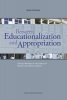 <b>Marc  Depaepe</b>,Between educationalization and appropriation
