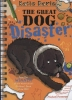 <b>Davies, Katie</b>,Great Dog Disaster