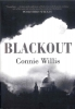 <b>Willis, Connie</b>,Blackout