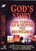 ,<b>Video Gods story ned ondertiteld</b>