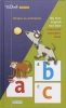 <b>Van Dale</b>,My First English Van Dale interactief woordenboek