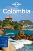 <b>Lonely Planet</b>,Colombia part 6th Ed