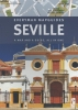 ,<b>Seville (Everyman Map Guide)</b>