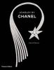 <b>Mauries, Patrick</b>,Jewelry by Chanel