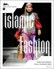 <b>Pepin  Van Roojen</b>,Islamic Fashion & Dress + CD