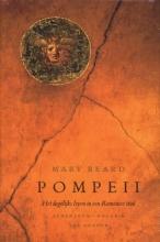 M Beard Pompeii