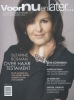 <b>Voor nu en later 2013</b>,magazine over erven, schenken en nalaten