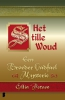 <b>Peters, Ellis</b>,Het stille woud / 14
