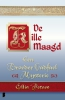 <b>Peters, Ellis</b>,De kille maagd / 6