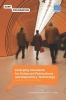<b>M.  Vernooy-Gerritsen</b>,Emerging Standards for Enhanced Publications and Repository Technology