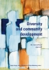 <b>Rene Clarijs, Irena Guidikova, Th Malmberg</b>,Diversity and community development