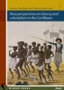 <b>New perspectives on slavery and colonialism in the Caribbean</b>,