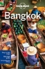 <b>Bush, Austin</b>,Lonely Planet Bangkok
