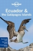 <b>Lonely Planet</b>,Ecuador &amp; the Galapagos Islands part 9th Ed
