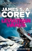<b>Corey, James S. A.</b>,The Expanse 01. Leviathan Wakes