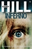 <b>Casey  Hill</b>,Inferno