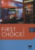 <b>Lloyd, Angela / Stevens, John</b>,First choice  / A2 / deel Textbook